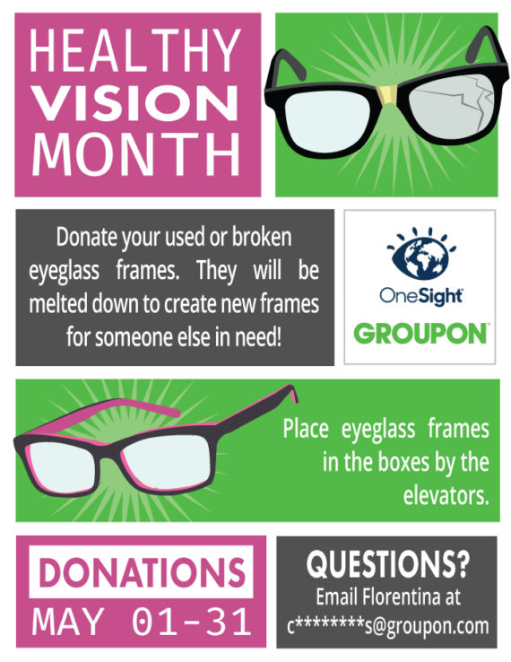 healthy-vision-month-donations_flyer