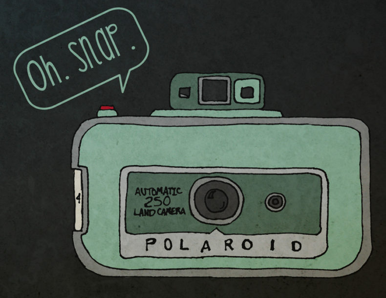 polaroid_artwork