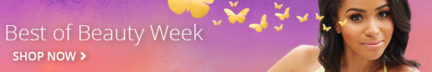 600x100_articlebanner_togiftshop_beautyweek