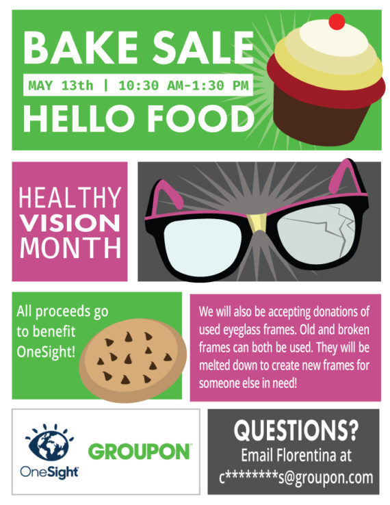 healthy-vision-month-bake-sale_flyer