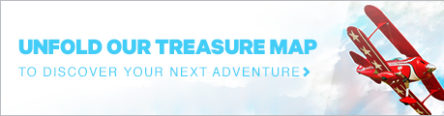 treasure-map_mobile