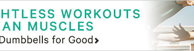 weightless-workouts_email