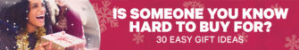 600x100_emailbanner_holidaygoodsceros_lw