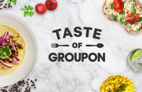 00 taste-of-groupon-awards