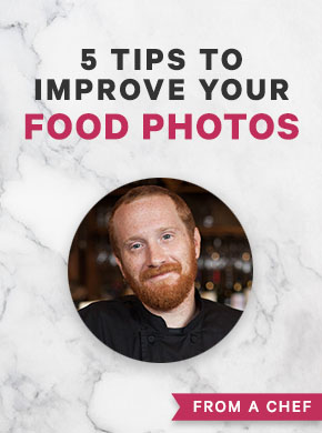 03 improve your food photos
