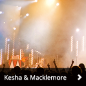 190x190_widget_xvt_kesha-and-macklemore_121417_lw