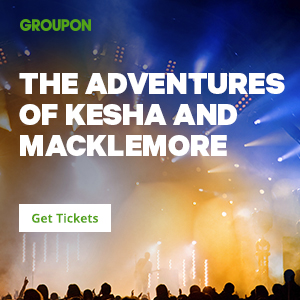 300x300_affiliate_xvt_ttd_long_tkesha-and-macklemore_121417_lw
