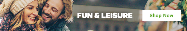 600x100_fun _ leisure