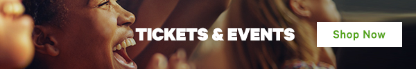 600x100_tickets _ events