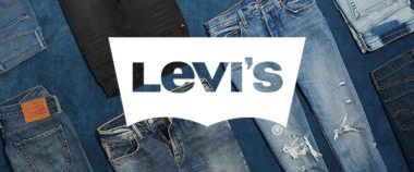 600x250_coupons_Levis_110917_lw-v2