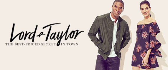 600x250_coupons_Lord & Taylor_091517_lw_01