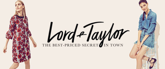 600x250_coupons_Lord & Taylor_091517_lw_02