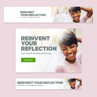 1-reinvent-your-reflection