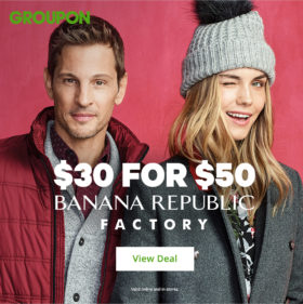 1000x1000_affiliate_xch_banana-republic-outlet_110817_lw