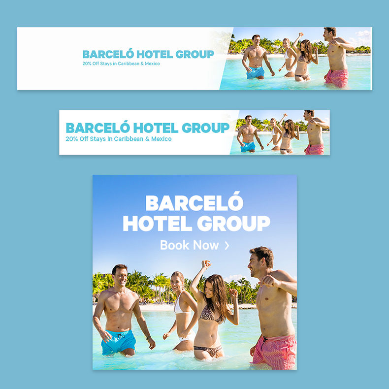 2-barcelo-hotel-group