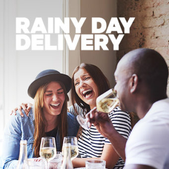 400x400_iOS_national_Rainy-Day-Food-and-Alcohol-Delivery_041518