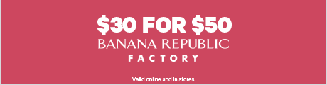 460x120_body-email_xch_banana-republic-outlet_110817_lw
