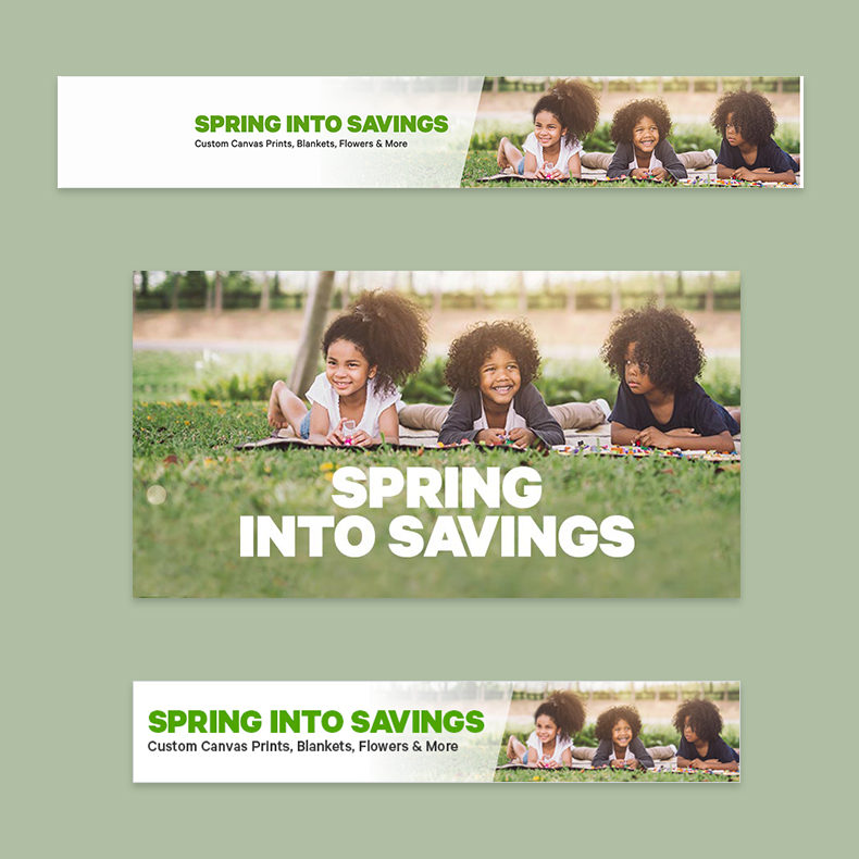 5-spring-into-savings