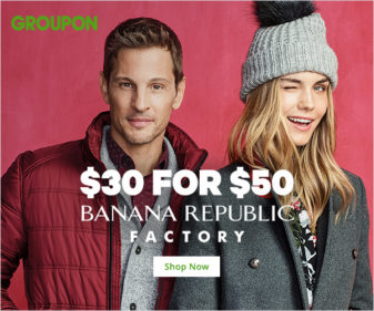 600x500_affiliate_xch_banana-republic-outlet_110817_lw