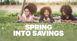 745x400_android_National_Spring-into-Big-Savings_040118