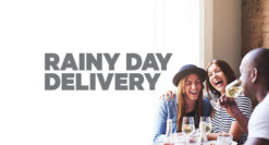 745x400_android_national_Rainy-Day-Food-and-Alcohol-Delivery_041518