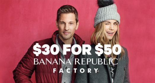 745x400_android_xch_banana-republic-outlet_110817_lw