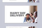 rainy-day-delivery-041518
