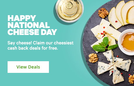 460x295_email-short-postcard_Groupon-Plus_Claims-Send-cheese-day_060418_lw