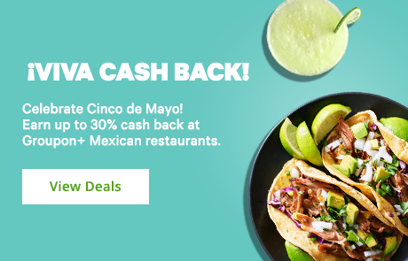 460x295_email-short-postcard_Groupon-Plus_Claims-Send-cinco-de-mayo_050518_lw