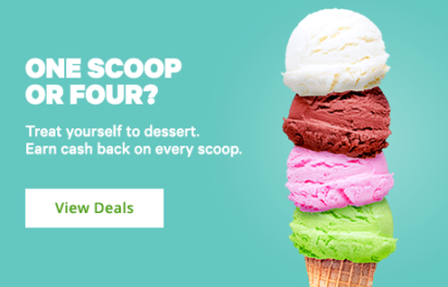 460x295_email-short-postcard_Groupon-Plus_Claims-Send-ice-cream_062818_lw