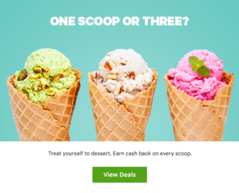600_Groupon-Plus_Claims-Send-ice-cream_062818_lw