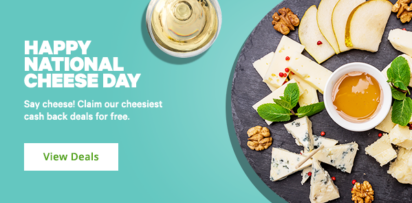 600x295_email-short-postcard_Groupon-Plus_Claims-Send-cheese-day_060418_lw